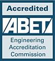 abet_logo