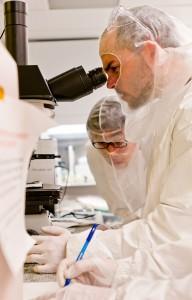 AMERI-Lab_microscope-web
