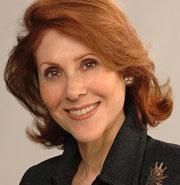 Dr. Susan R. Jay