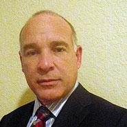 Pastor-Lopez