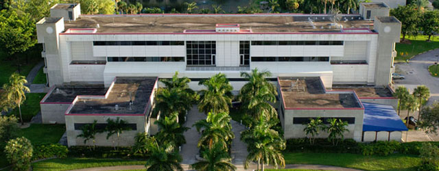 School of Computing and Information Sciences (SCIS)
