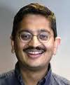 Dr. Shekhar Bhansali