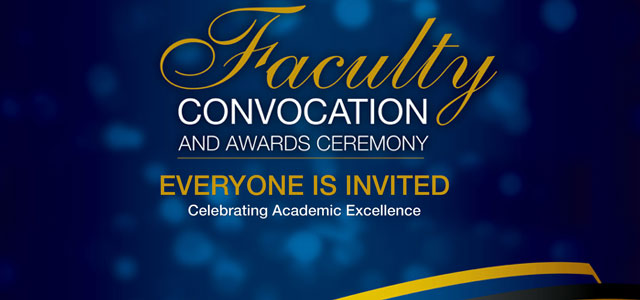 faculty-convocation
