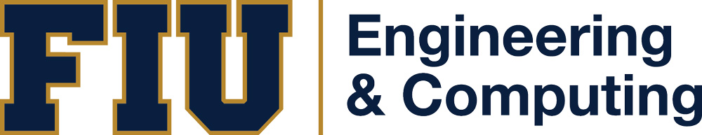 Image result for fiu college of engineering
