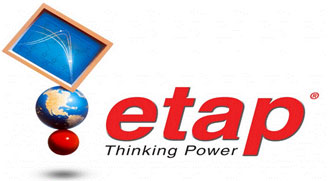 ETAP thinking power