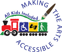 making-the-arts-accessible-logo-180height
