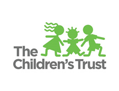 the-childrens-trust-logo-180height