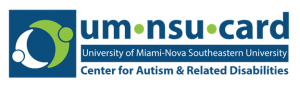 um-nsu-card-logo-180-height