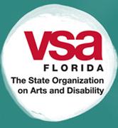 vsa-logo-180height