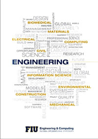 CEC Brochure