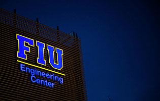 Miami Dade College and FIU announce program to accelerate master's engineering degree for MDC graduates