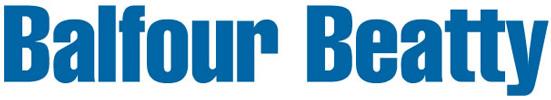Balfour-Beatty-Construction-scholarship-Logo-551x100