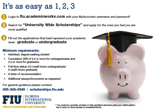 scholarships that do not require essays Looking for colleges that don't require essays to apply check out our complete list of 65 colleges without essay requirements or for scholarships.