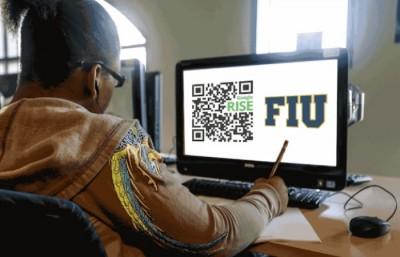 google-rise-FIU