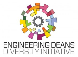Engineering-Deans-Diversity-Initiative_logo_stacked