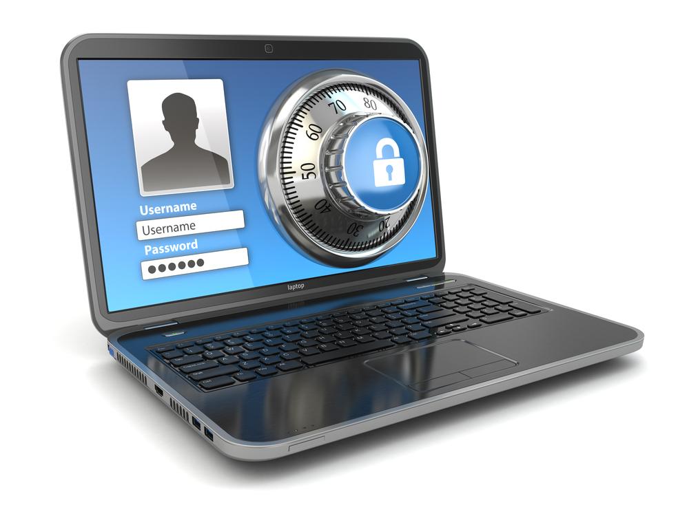 Professor earns NSA's Best Cybersecurity Paper award