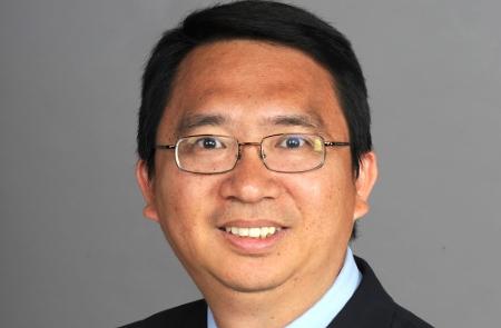 SCIS professor named an IEEE fellow