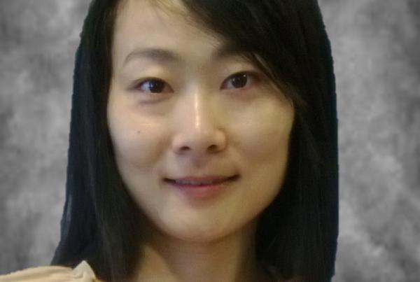 Xia Jin