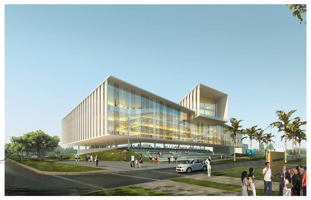 fiu-proposed-expansion-engineering-center-close-up-view