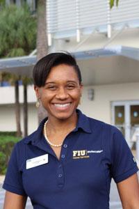 Leandria-Vickers-FIU-Coordinator-Career-Coach