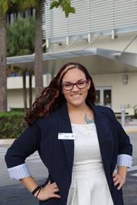 Victoria-Valdes-FIU-Graduate-Assistant