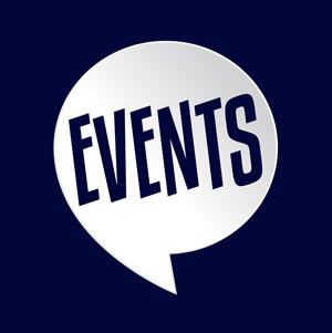 FIU CEC events