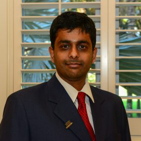 fiu-dr-sharan-ramaswamy