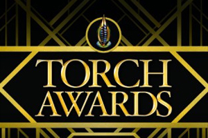 fiu-torch-awards-2016