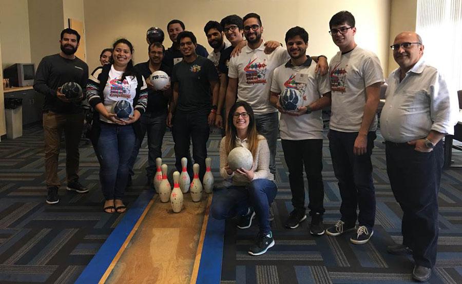 FIU-ACI-Bowling-Ball-competency-winners-900x554