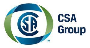 CSA group scholarship logo