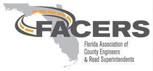 FACERS-scholarships-logo