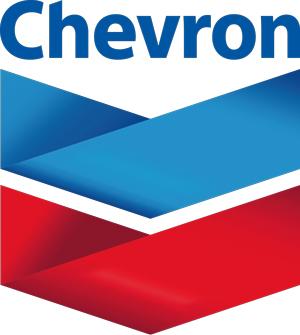 scholarships fiu college of engineering and computing chevron scholarship