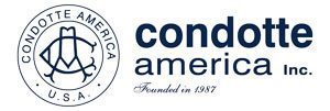 condotte-scholarship-logo