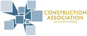 construction association of south florida-scholarship