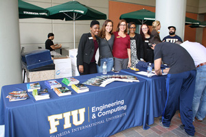 fiu-college-engineering-showcase
