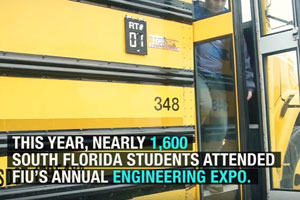 fiu-engineering-expo-2017-300x200