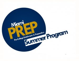 fiu-miami-prep-summer-stem-program-logo