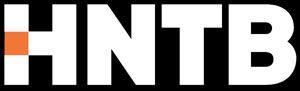 hntb corp scholarships logo