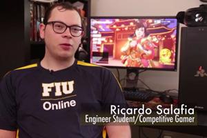 ricardo-salafia-fiu-computer-engineering-student-300x200