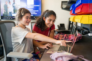 FIU-girls-who-code-club-300x200
