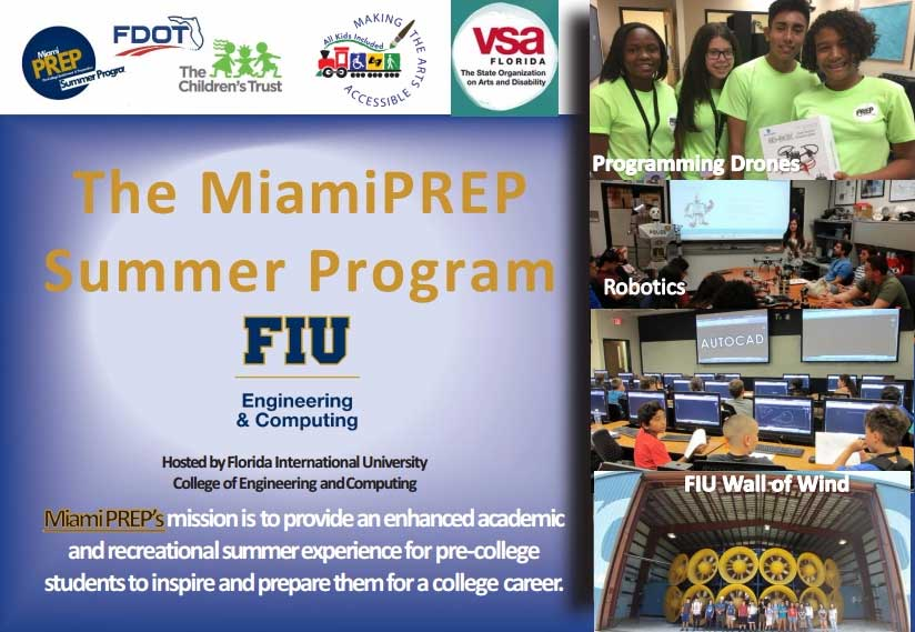 fiu-miami-prep-article-banner-2017-824x569