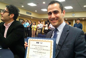 FIU-biomedical-engineering-Arash-Moshkforouh-300x200