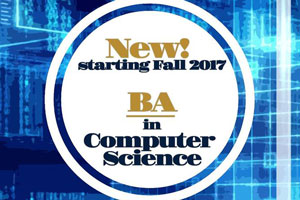 FIU-computing-BA-Computer-Science-300x200