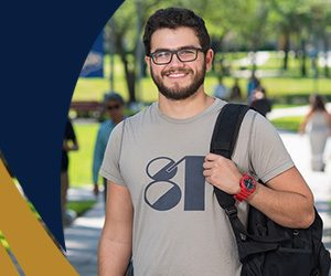 fiu-college-engineering-computing-continuing-education-300x250