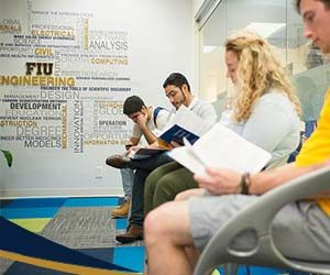 fiu-college-engineering-computing-financial-aid