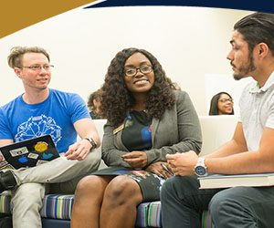fiu-college-engineering-computing-office-student-access-success