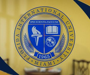 fiu-college-engineering-computing-scholarships-300x250