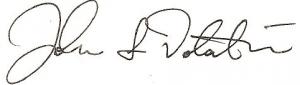 FIU-John-Volakis-signature