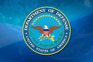 department-of-defense-logo-660x440