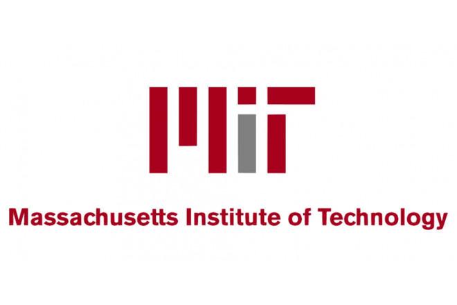 FIU Engineering Student Lands an Internship at MIT